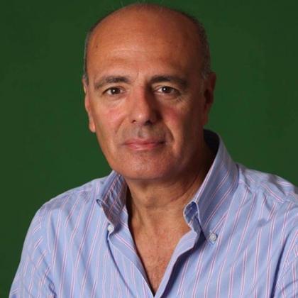 E' Domenico Manzo il nuovo coordinatore reggente del circolo Pd di Sarno