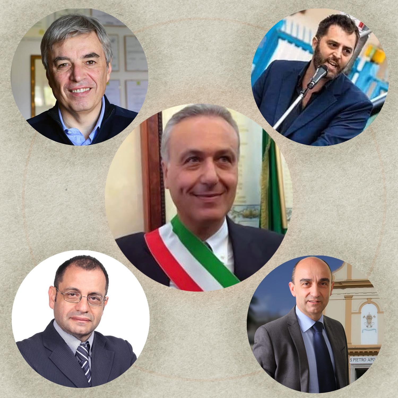"""Scafati – """"Il sindaco non riesce ad amministrare la città"""". Il comunicato stampa di IpS"""