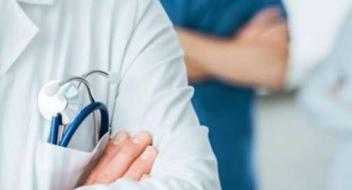 Sanità privata: rinnovo siglato