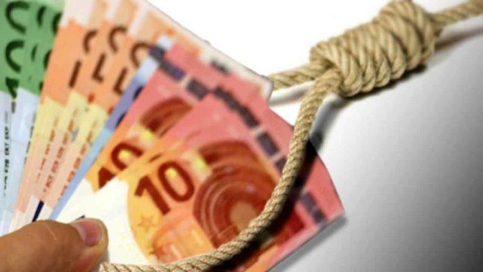 Banca Mediolanum e Fondazione San Giuseppe Moscati: convenzione anti usura