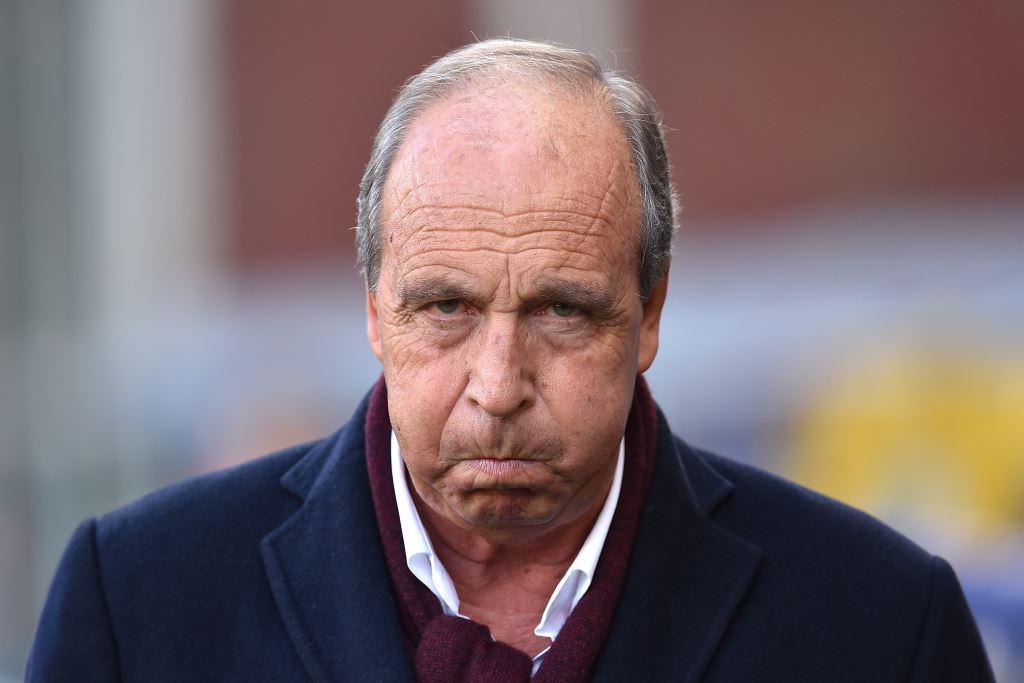 Salernitana-Spezia 1-2: sfuma il sogno playoff, i granata restano in B