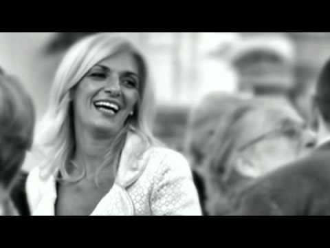Pagani: d'Italia vanno via fratelli ma anche sorelle, anche Raffaellina Stoia lascia il partito