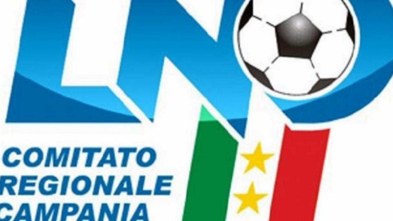 Calcio Agro: le ultimissime per Prima Categoria e baby