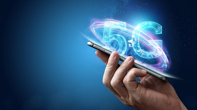 5G: proviamo a parlarne, a favore e contro