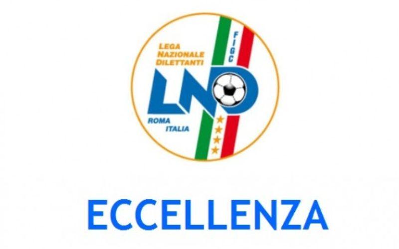Calcio Eccellenza: l'Agro tra big e giovani