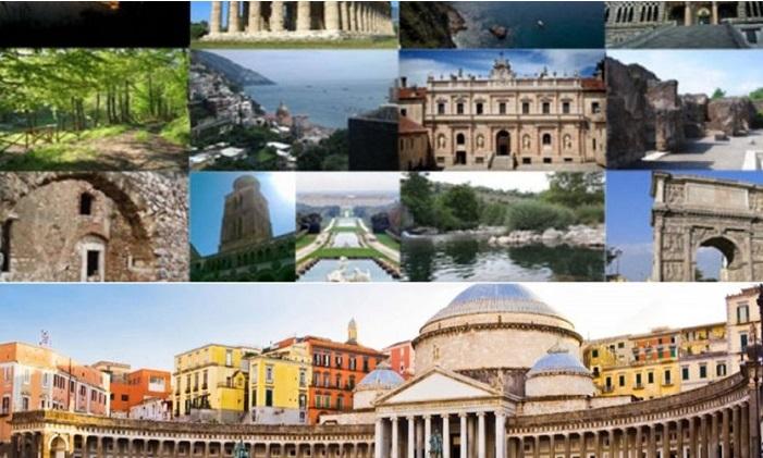 Turismo, sorge il coordinamento delle strutture extra alberghiere