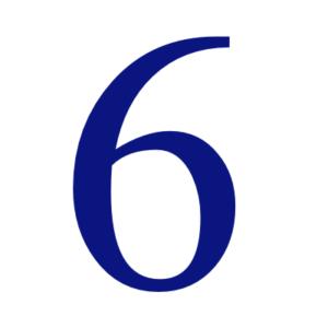 6 AGOSTO: I FATTI E I PERSONAGGI