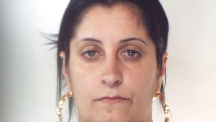 Scafati: 10 mesi per Lady Cocaina