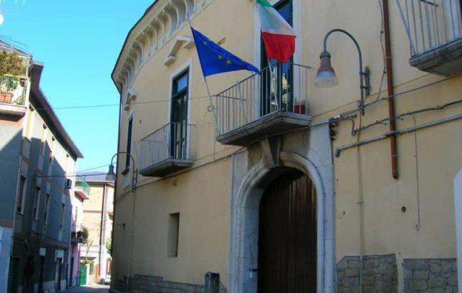 Castel S.Giorgio: l'ennesima vittoria al Tar dell'avvocato Esposito