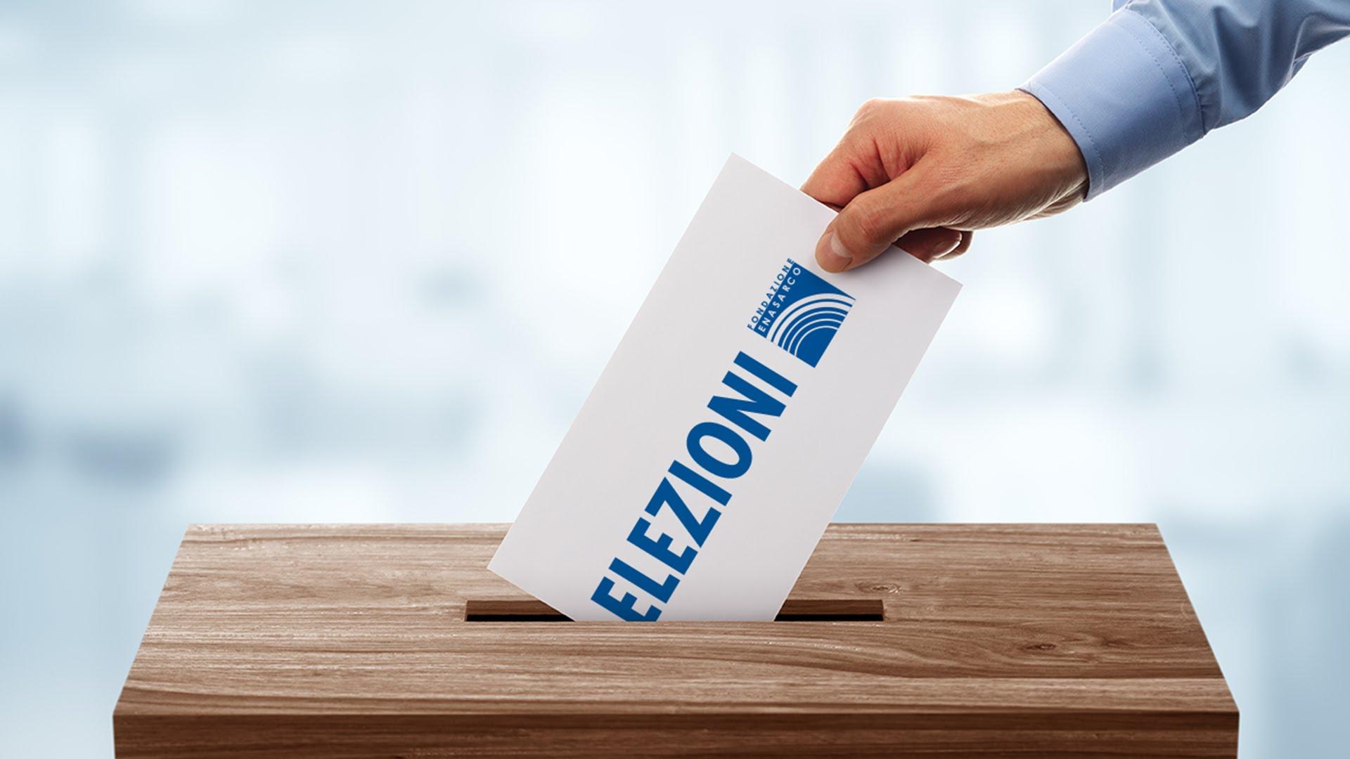 Salerno e provincia: sindaci e ballottaggi
