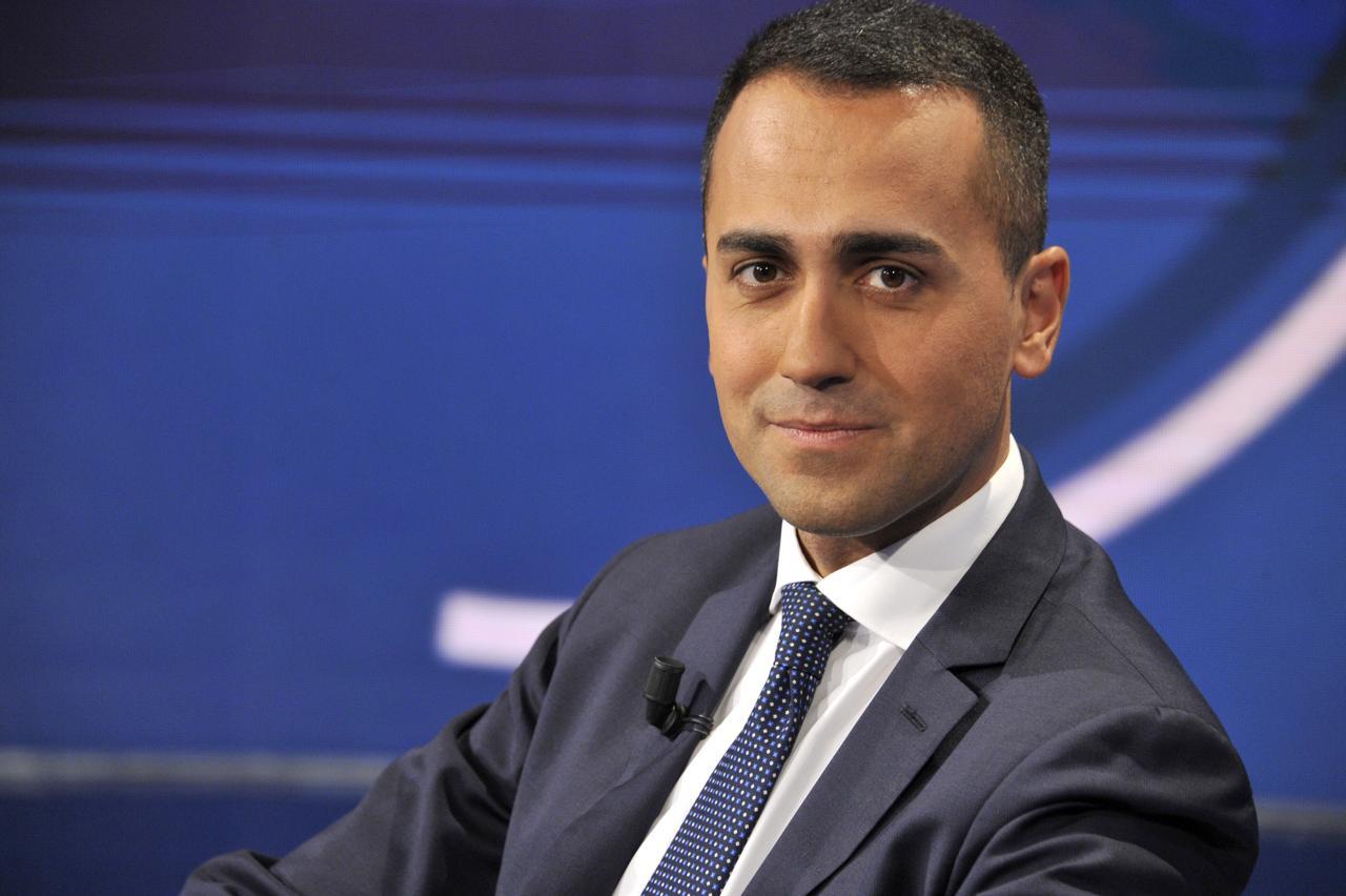 ANGRI: SABATO ARRIVERA' DI MAIO
