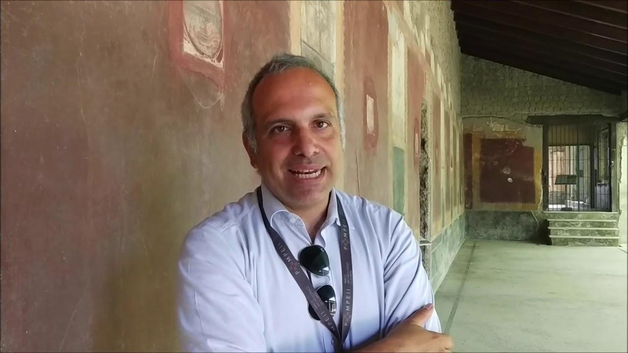Francesco Muscolino