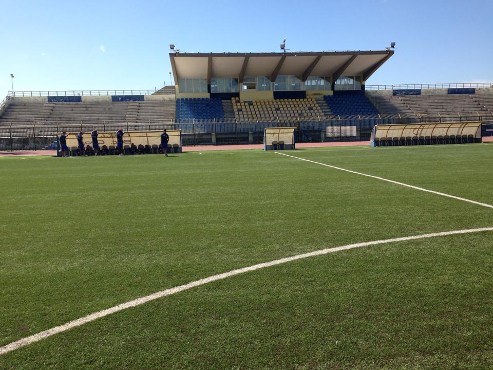 """Scafati – """"Agibilità stadio comunale"""": IpS interpella il sindaco e l'assessore De Cola"""