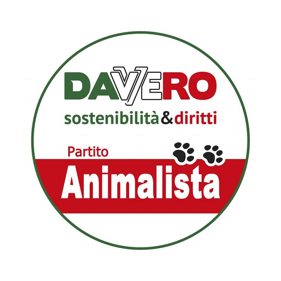 Regionali: anche la LISTA DEGLI ANIMALISTI