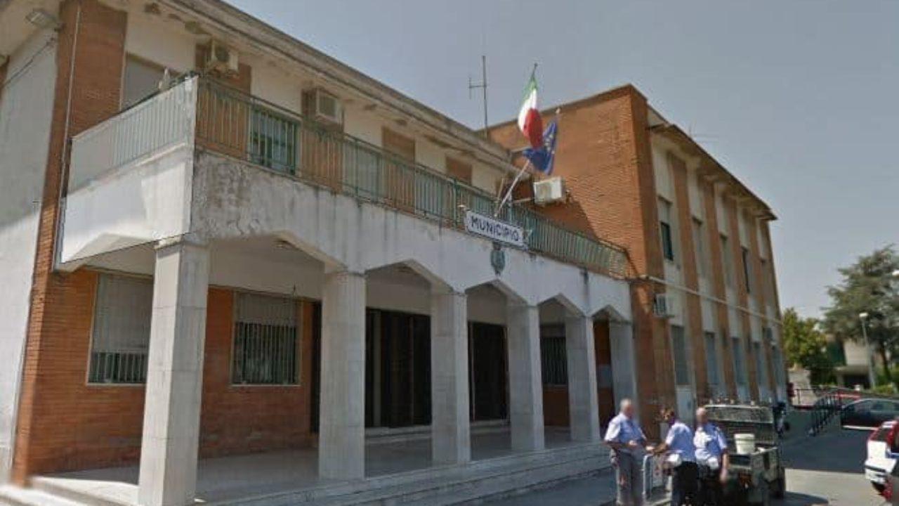Sant'Egidio, la minoranza attacca e chiede conto e intanto le elezioni si avvicinano