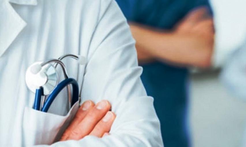 Campania: scattano tre giorni di sciopero nella sanità privata