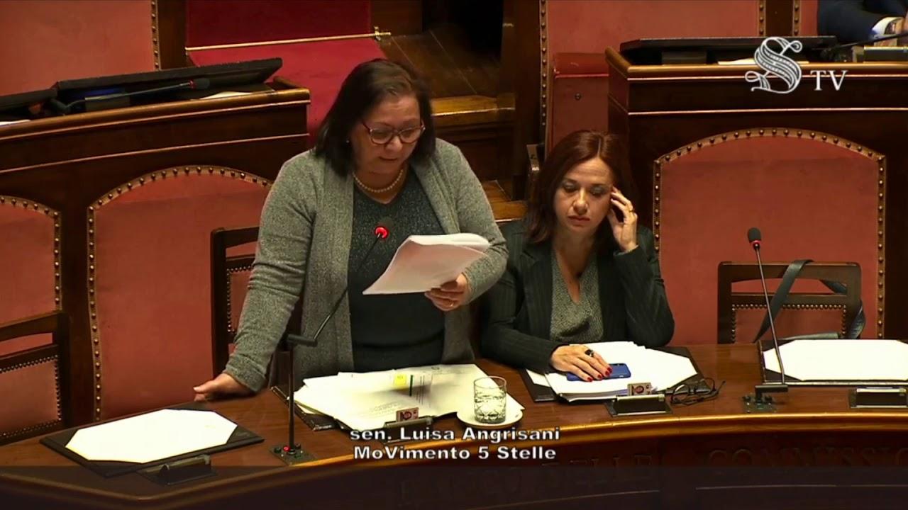 Libri di testo e kit scolastici: 3 milioni alle scuole di Salerno e provincia