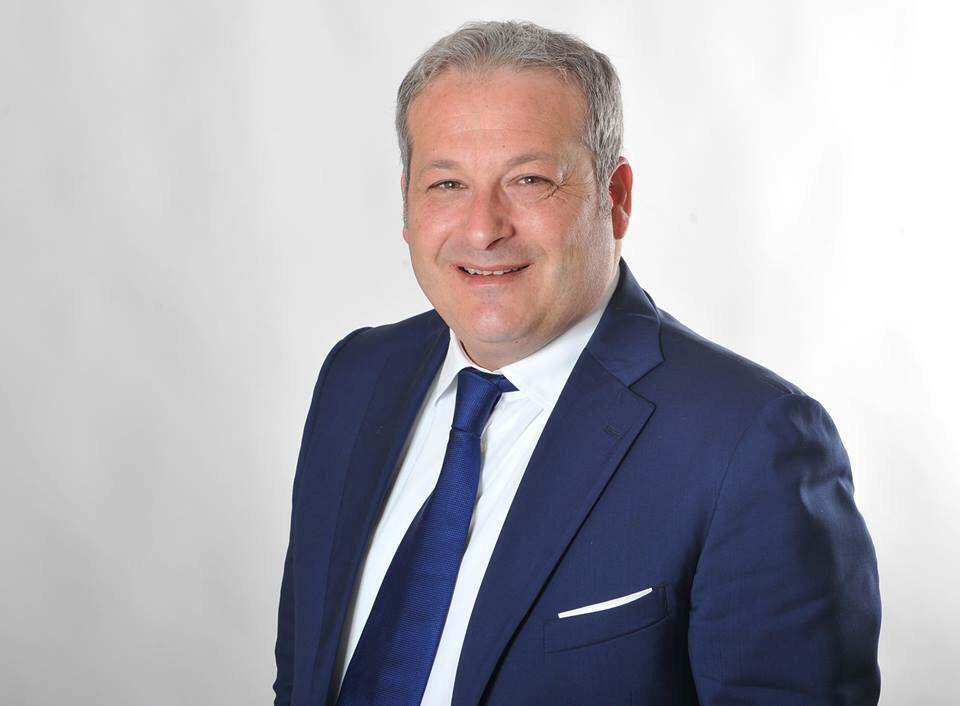 Pagani: anche Paolillo candidato a sindaco. Chi manca all'appello?