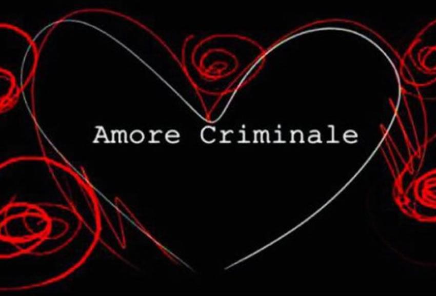 La Stanza di Jennifer: quando l'amore è criminale