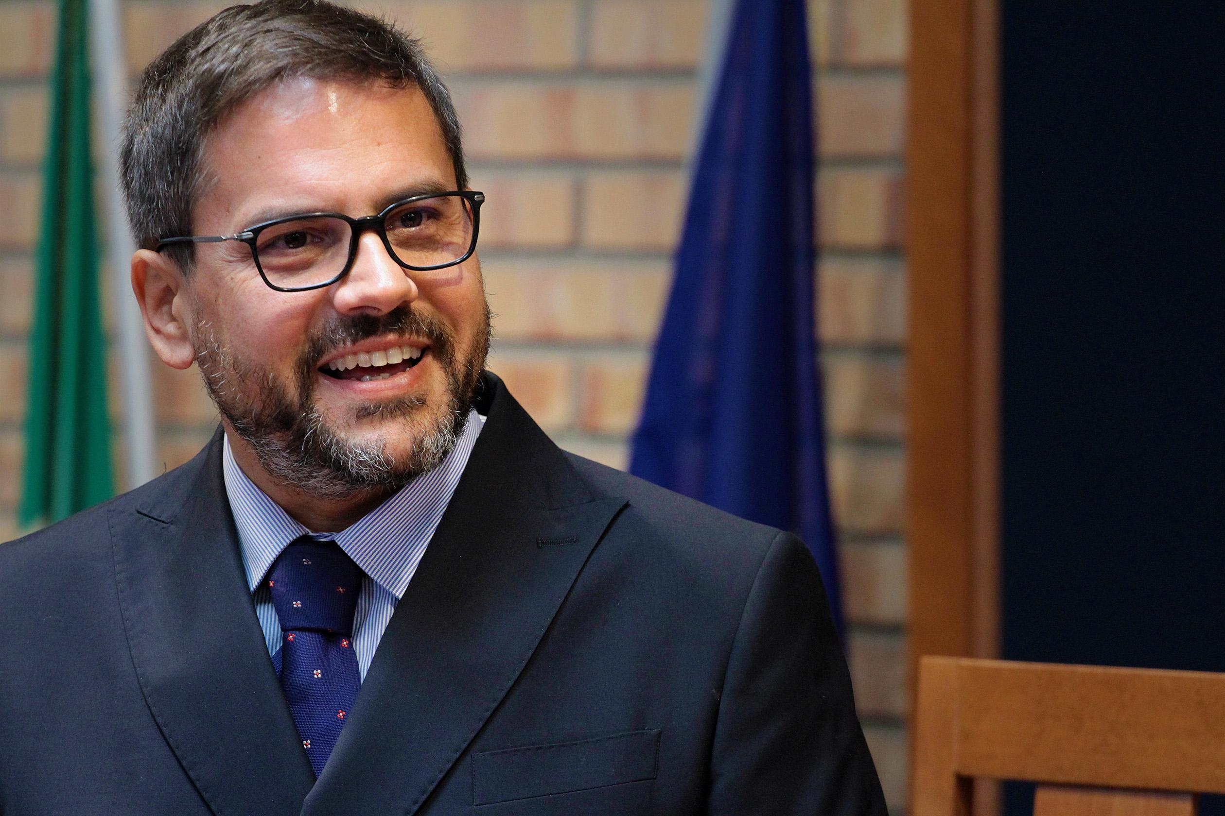 Costiera devastata, Tommasetti (Lega): «Nessuna tregua agli incivili, la politica deve fare la sua parte»