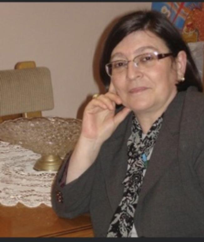 Agnese Borrelli: medico, sindaco di Boscotrecase e aspirante consigliere regionale