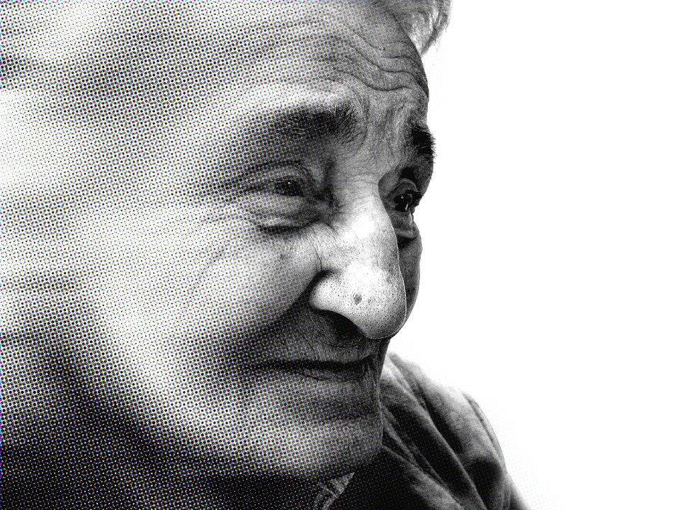 21 settembre, giornata mondiale dell'Alzheimer: un'occasione per ricordare chi dimentica