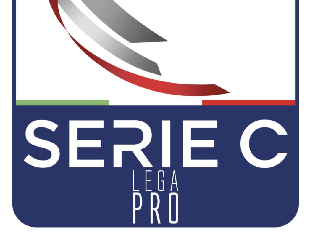 Serie C: il calendario del girone C
