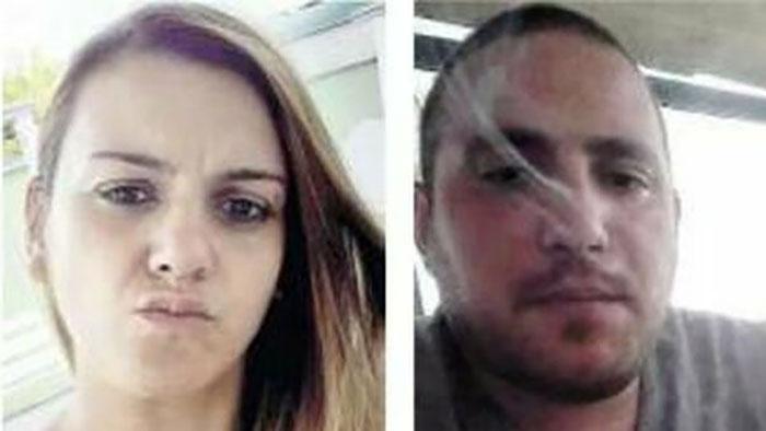 Femminicidio di Luana Rainone: condannato a 25 anni di reclusione Nicola Del Sorbo.