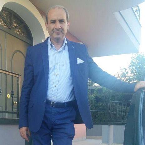 Roccapiemonte: Califano interviene sul problema allagamenti