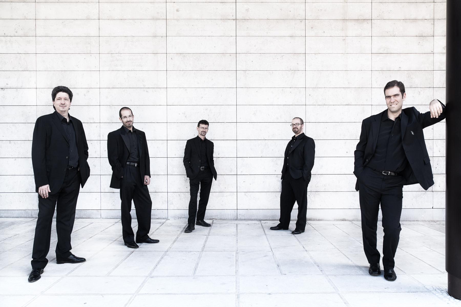 Napoli, le note dell'Ensemble Armoniosa per la stagione della Fondazione Pietà de' Turchini