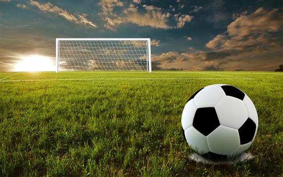 Calcio campano scosso covid: partite rinviate, comprese quelle di Scafatese e Angri