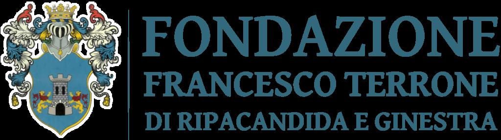 """Francesco Terrone: """"La Lega Calcio dovrebbe non far perdere a tavolino la partita al Napoli"""""""