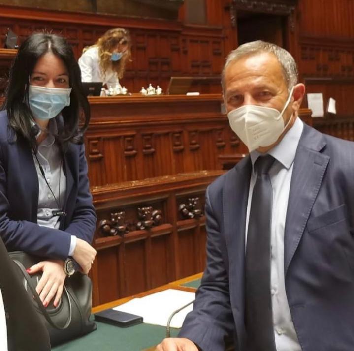 Scuole chiuse in Campania, Nicola Provenza contesta la decisione della regione
