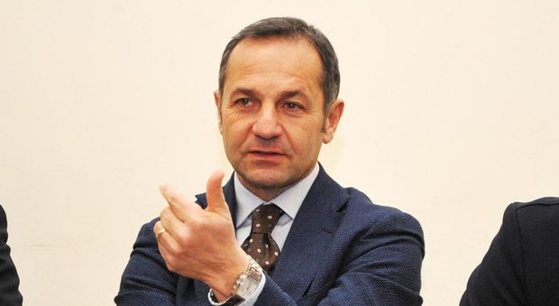 Regione Campania in zona gialla, l'analisi del deputato Nicola Provenza (M5S)