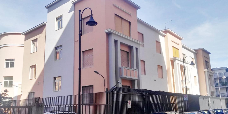 Nocera Inferiore: sulla Caserma dei Carabinieri occorreva maggiore coraggio