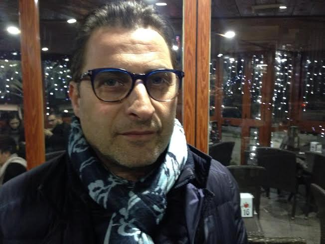 Angri: Massimo Sorrentino è il nuovo presidente del consiglio comunale