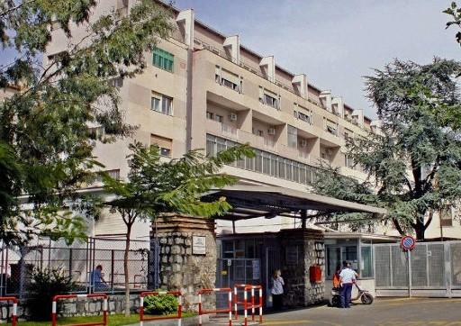 Coronavirus a Castellammare: 51 positivi, 27 guariti. L'ospedale si sta attrezzando, ma il virus dilaga ancora