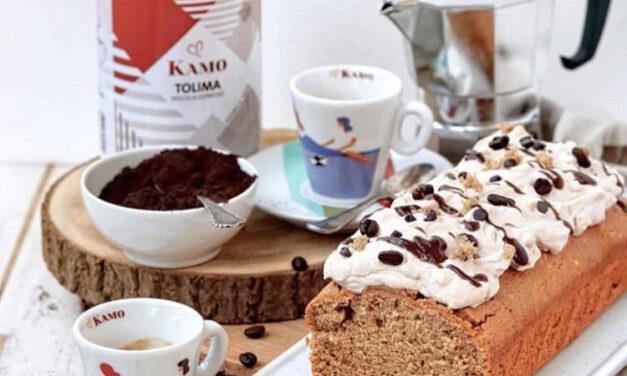 Le ricette natalizie di Caffè Kamo