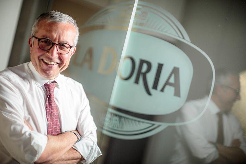 Angri: la Doria conquista Salerno…
