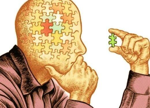 La Pillola dell'Onorato: nelle aule si litiga, negli ospedali si muore
