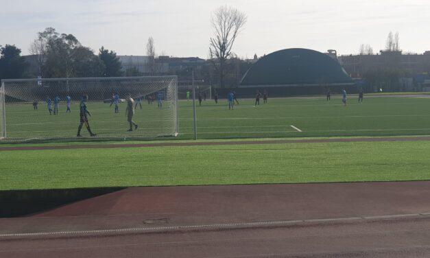 Calcio del futuro: Napoli Primavera 2, gli azzurrini travolgono il Crotone – di Francesco Buonaiuto