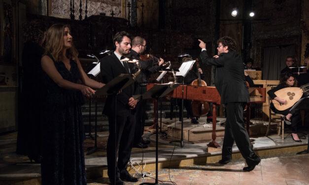 """Fondazione Pietà de' Turchini, aderisce all'appello dell'AGIS. Adoperarsi per la """"sana ripartenza"""""""