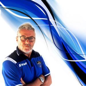 Serie C, Paganese: il nuovo allenatore è Di Napoli