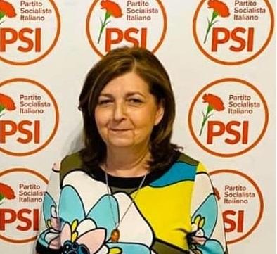 Nocera Inferiore: PD e Socialisti la pensano uguale