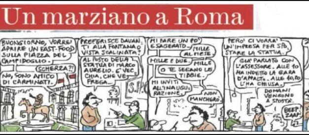 Chiusura di un Comando di Polizia Locale!! di Alfonso Esposito