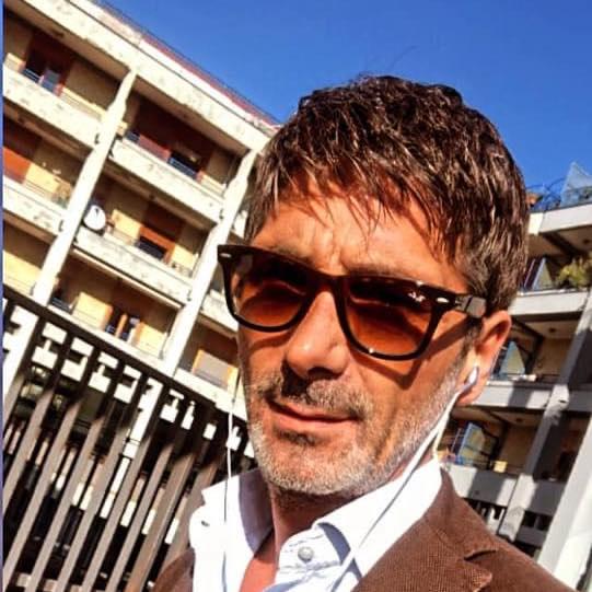 S.Egidio, c'è la prima candidatura a sindaco su facebook… E' l'ex consigliere comunale Enzo Sorrentino