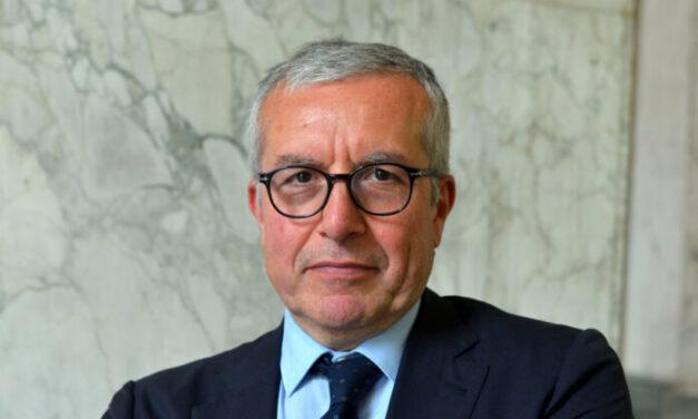 Confindustria Salerno, il 25 Assemblea dei Soci per l'elezione di Ferraioli