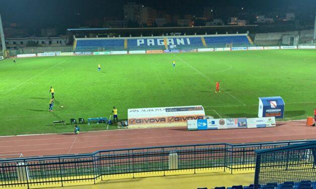 27^ Serie C: Paganese sconfitta in casa del Teramo – di Francesco Buonaiuto