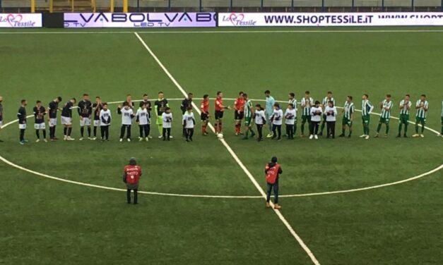 26^ Serie C: La Cavese perde a Monopoli nel finale- di Francesco Buonaiuto
