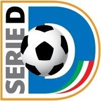 20^ Serie D: sintesi delle campane in campo – di Francesco Buonaiuto